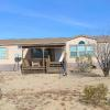 Mobile Home for Sale: Ranch, Manufactured Home - Yucca, AZ, Yucca, AZ