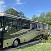 RV for Sale: 2005 EXPEDITION 37U