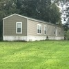 Mobile Home for Sale: LA, PRAIRIEVILLE - 2013 ORIGIN SE single section for sale., Prairieville, LA