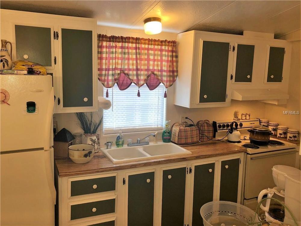 mobile home for sale in lake wales fl mobile home lake wales fl rh mobilehome net