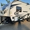 RV for Sale: 2021 SANDSTORM T211SLC