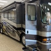 RV for Sale: 2005 EXECUTIVE