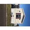 Mobile Home for Sale: Modular/Pre-Fabricated, Manufactured - LEVITTOWN, PA, Levittown, PA