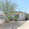 Mobile Home for Sale: Manufactured with 433 - Thousand Palms, CA, Thousand Palms, CA