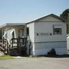 Mobile Home Park for Sale: Timberlake Estates & Woodland Acres MHP's, La Grange, NC