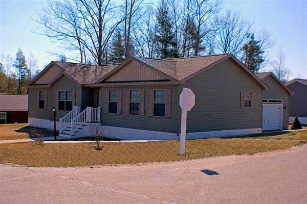 Mobile Home Double Wide Rochester Nh Mobile Homes For Sale In