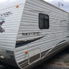RV for Sale: 2010 29RLS