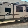 RV for Sale: 2021 BULLET 261RBS