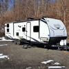 RV for Sale: 2020 SURVEYOR 295QBLE