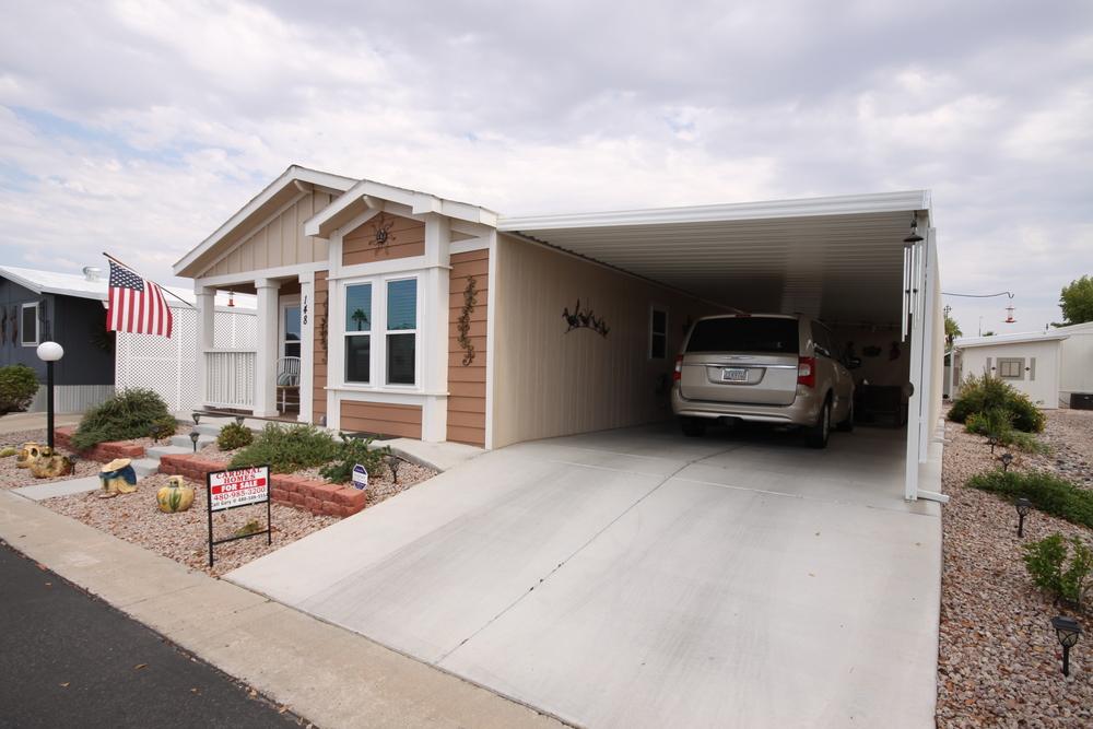 pueblo grande 148 mobile homes for sale in mesa az rh mhbay com Zillow Mesa AZ Mobile Homes for Rent in Arizona