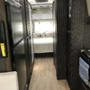 RV for Sale: 2016 INTERNATIONAL SIGNATURE