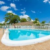 Mobile Home Park: Arbor Terrace RV Resort, Bradenton, FL