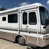 RV for Sale: 1999 DUTCH STAR 3862