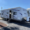 RV for Sale: 2010 JAY FLIGHT 25BHS