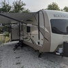 RV for Sale: 2018 ROCKWOOD SIGNATURE ULTRA LITE 8329SS