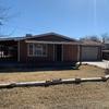 Mobile Home for Sale: Manufactured Home, Manufactured,Ranch - Camp Verde, AZ, Camp Verde, AZ