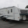RV for Sale: 2005 Resort 21SS