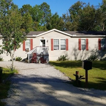 mobile homes for sale near miramar beach fl 189 listed rh mobilehome net