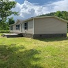 Mobile Home for Sale: KY, LOUISA - 2015 THE ALI multi section for sale., Louisa, KY