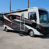 RV for Sale: 2017 Flair 31W
