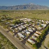 Mobile Home Park for Sale: Bougainvillea Estates, Desert Hot Springs, CA
