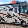 RV for Sale: 2017 MIRADA 31FW