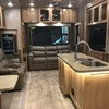 RV for Sale: 2019 VILANO 370 GB