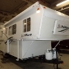 RV for Sale: 2006 3023