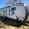 RV for Sale: 2019 SPORTTREK TOURING STT302VRB