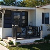 Mobile Home for Sale: 1986 Flam