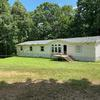 Mobile Home for Sale: Mobile Home, Doublewide - Saltillo, MS, Saltillo, MS