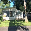 Mobile Home for Sale: Spacious 2 Bed/2 Bath Double Wide, Lakeland, FL