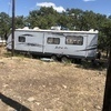 RV for Sale: 2012 AEROLITE 294RKSS