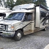 RV for Sale: 2010 MELBOURNE 29D