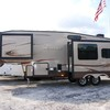 RV for Sale: 2014 SUNDANCE SD 2880 RLT