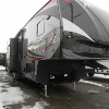RV for Sale: 2014 Vengence
