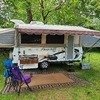 RV for Sale: 2011 FLAGSTAFF HW27KS