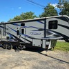 RV for Sale: 2016 FUZION 325