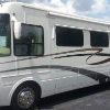RV for Sale: 2003 Dolphin 6355