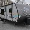 RV for Sale: 2017 APEX 3000BHS