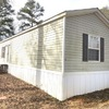 Mobile Home for Sale: AL, CENTREVILLE - 2014 PERFORMANCE single section for sale., Centreville, AL