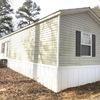 Mobile Home for Sale: AL, CENTREVILLE - 2014 PERFORMANCE single section for sale., Centreville, AL