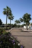 Mobile Home Park: Longhaven Estates, Phoenix, AZ