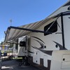 RV for Sale: 2014 BAY HILL 340RK