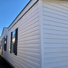 Mobile Home for Sale: ZONE 2, LIKE NEW, INCLUDES DEL/SET, West Columbia, SC