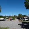 RV Park for Sale: Old West RV Park, Reed Point, MT