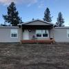 Mobile Home for Sale: MH w/land, Mfg Home - Ione, WA, Ione, WA