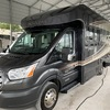 RV for Sale: 2018 FUSE 23T