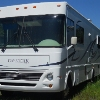 RV for Sale: 2005 DAYBREAK 2960F