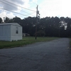 Mobile Home Park for Directory: Shady Lane Mobile Park, Villa Rica, GA